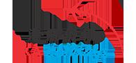 HKA holiday Logo